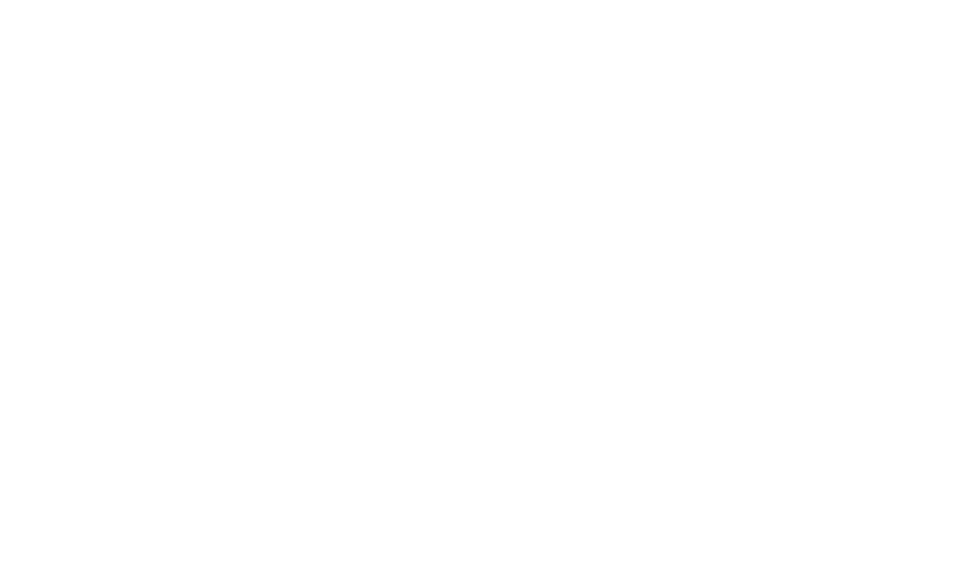 Samsung, 65 Inch, UHD 4K, Smart TV, UA65TU8000UXUM - eXtra Saudi