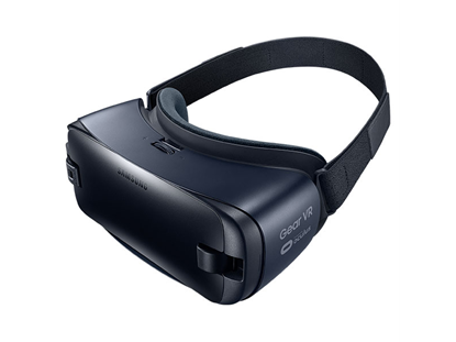 Picture of Samsung Gear VR2