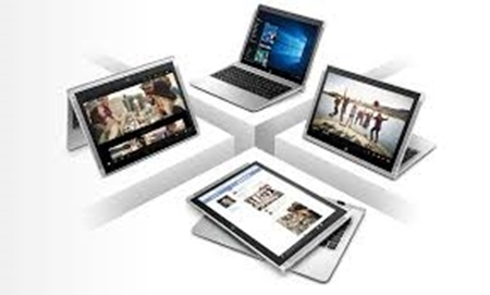 Picture for category Tablets