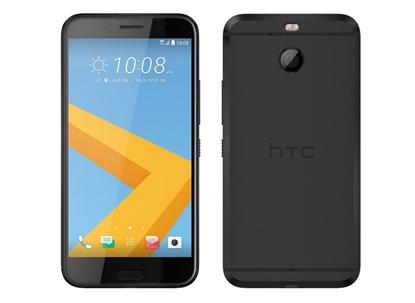 Picture of HTC 10 Evo - 32GB Grey