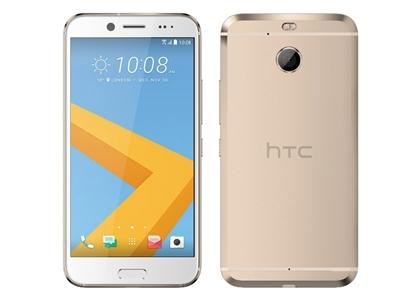 Picture of HTC 10 Evo - 32GB Gold