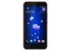 Picture of HTC U11 Dual SIM - 128GB 6GB 4G LTE Red