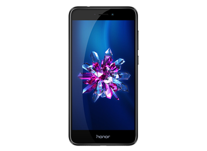 Picture of HUAWEI HONOR 8 LITE 16GB Black