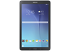Picture of SAMSUNG SM-T561 TAB E 9.6 3G 8GB BLACK