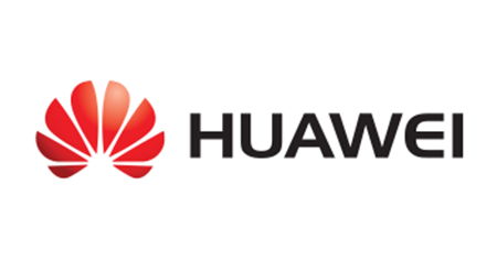 Picture for category Huawei