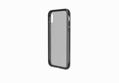 Picture of Cygnett Orbit High Performance Protective Case for ِApple iPhone X - Black