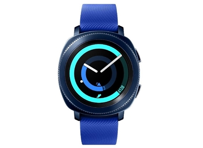 Picture of SAMSUNG GEAR SPORT WATCH Blue