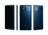Picture of HUAWEI MATE 10 PRO DUAL 4G 128GB Blue
