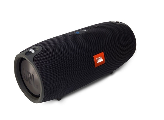 Picture of JBL Xtreme Portable Wireless Bluetooth Speaker Black