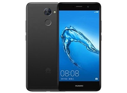 Picture of HUAWEI Y7 PRIME DUAL 4G 32GB Black