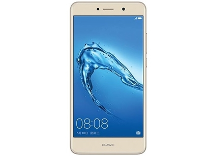 Picture of HUAWEI Y7 PRIME DUAL 4G 32GB Gold