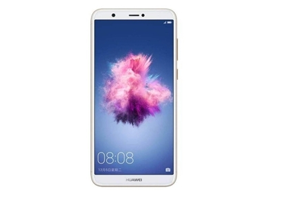 Picture of HUAWEI P SMART DUAL 4G 32GB Gold