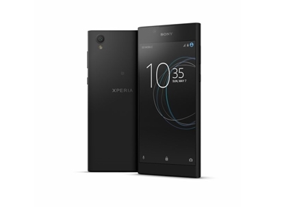 Picture of SONY XPERIA L1 DUAL 16GB Black