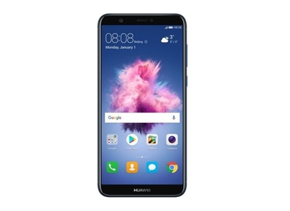 Picture of HUAWEI P SMART DUAL 4G 32GB Blue