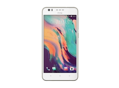 Picture of HTC DESIRE 10 COMPACT 4G 32GB White