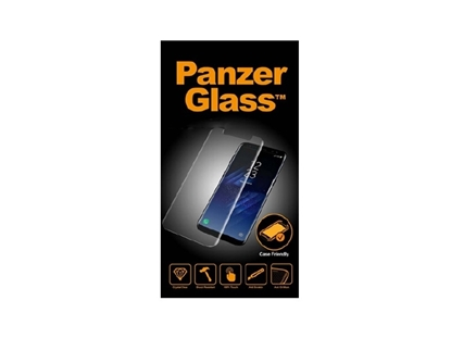 Picture of Panzer Glass Samsung Note FE Screen Glass