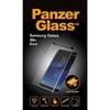 صورة حامى شاشة PanzerGlass جلاكسي S9 بلس