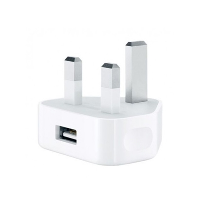 Picture of Apple USB Power Adapter - UK