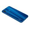 صورة هواوي نوفا 3 إي 64 جيجابايت الجيل الرابع - أزرق