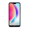Picture of Huawei Nova 3E 4G 64GB - Black