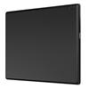 صورة لينوفو تابلت إكس 103 واي فاي 10.1 بوصة 16جيجا - أسود