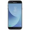 Picture of SAMSUNG GALAXY J7 PRO DUAL SIM 64GB Black
