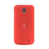 Picture of NOKIA 1 DS Dark Warm Red