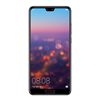 Picture of Huawei P20 Pro Dual 4G 128GB - Black