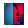 Picture of Huawei P20 Pro Dual 4G 128GB - Blue