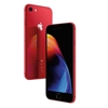 Picture of IPHONE 8 64GB (Product) Red