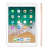 "Picture of IPAD 6TH GEN 9.7"" WI-FI 32GB - Gold"