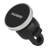 Picture of Huawei Car Dash Magnetic Mount AF13, Universal - Black
