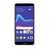 Picture of Huawei , Y9 2018 Dual 4G 32GB - Black