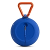 Picture of JBL Clip 2 Waterproof Portable Bluetooth Speaker - Blue