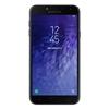 "Picture of Samsung Galaxy J4 Dual Sim LTE 5.5"" 16GB - Black"