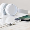 صورة بلكين ، محول 3.5 سماعة + مدخل شحن لأجهزة ايفون