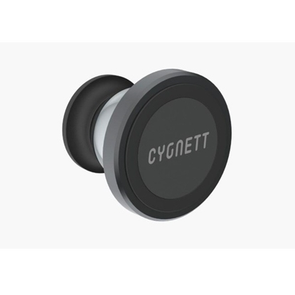 Picture of Cygnett Car Magnetic Holder for Smart Phones
