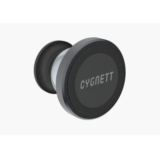 Picture of Cygnett Car Magnetic Holder for Smart Phones