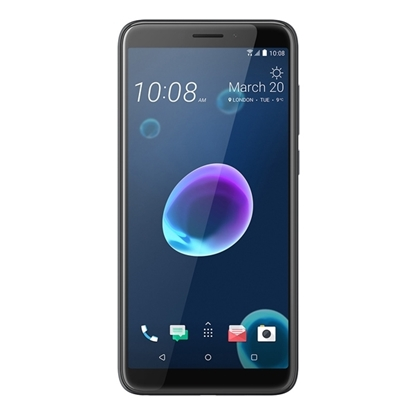Picture of HTC  Desire 12 4G 32GB - Black