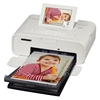 Picture of Canon Selphy Photo Printer CP1300 - White
