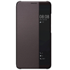 Picture of Huawei Smart View  Flip Cover For Mate 10 Pro - Brown