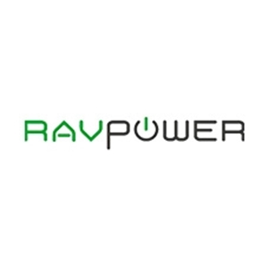 Picture for manufacturer RavPower