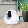 Picture of TP-Link NC450 , WiFi Cloud Camera , 360 veiwing Angel