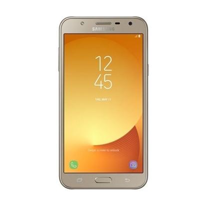 Picture of Samsung Galaxy J7 Core Dual SIM 32GB - Gold