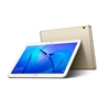 """Picture of Huawei Mediapad T3 10"""" 4G 16GB - Gold"""