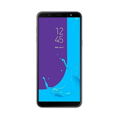 Picture of Samsung , Galaxy J8 Dual SIM 64GB - Orchid Gray