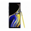 Picture of Samsung , Galaxy Note 9 Dual SIM 128GB - Blue