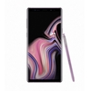Picture of Samsung , Galaxy Note 9 Dual SIM 128GB - Purple