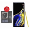 Picture of Samsung , Galaxy Note 9 Dual SIM 512GB - Blue