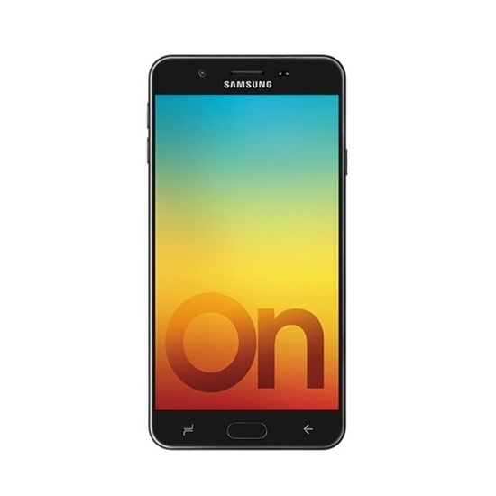 Picture of SAMSUNG GALAXY-ON7 (2018) 32GB Black